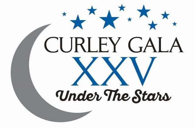 Curley Gala Postponed