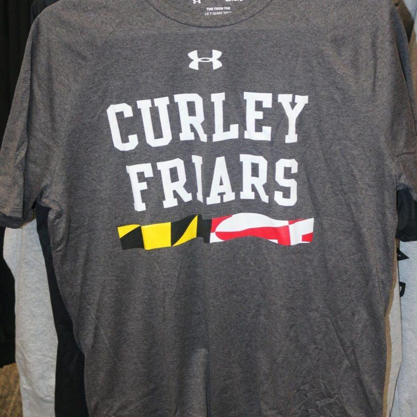 #310 UA Tech Tee SS T-Shirt