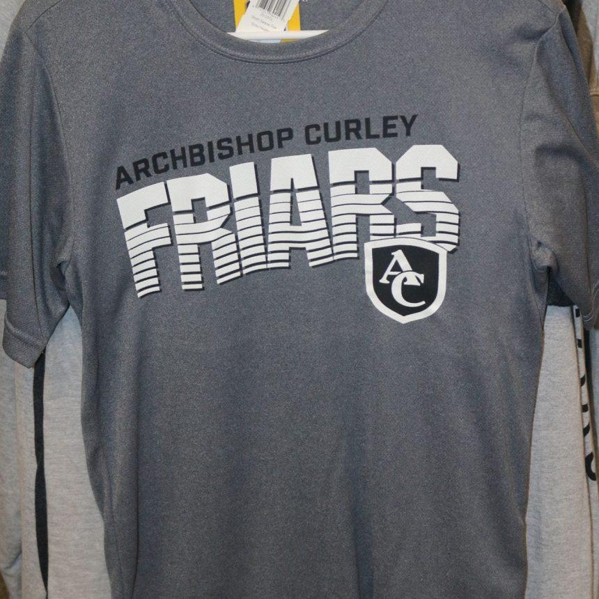 #951 Short Sleeve T-Shirt