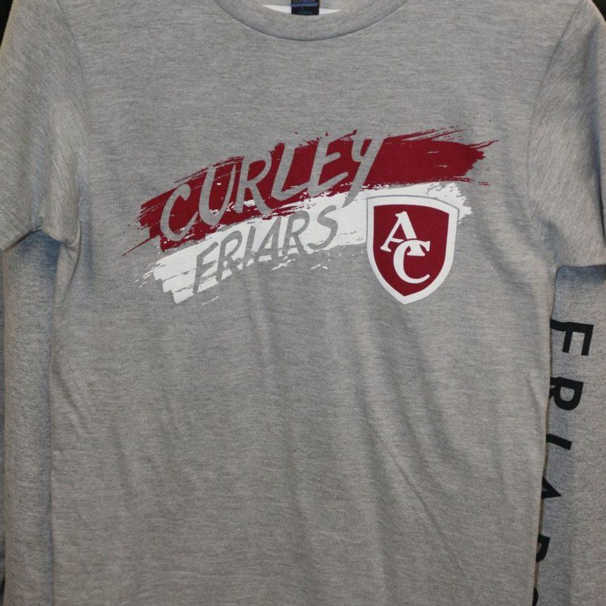 #952 Short Sleeve T-Shirt