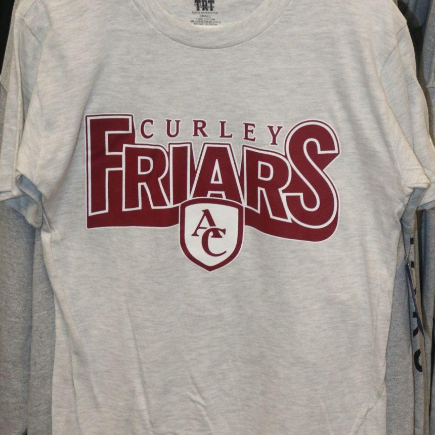 #957 Short Sleeve Cotton T-Shirt