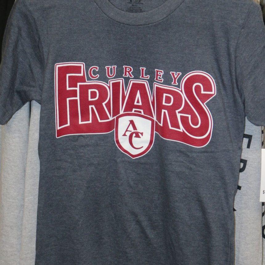 #958 Short Sleeve Cotton T-Shirt