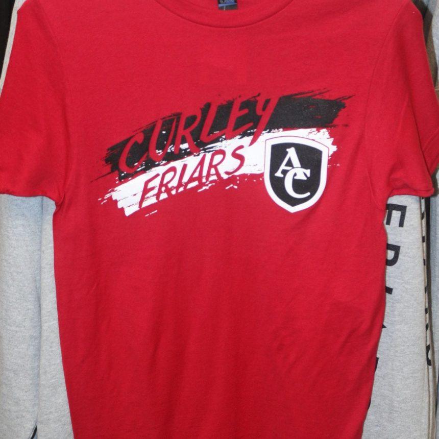 #959 Short Sleeve Cotton T-Shirt