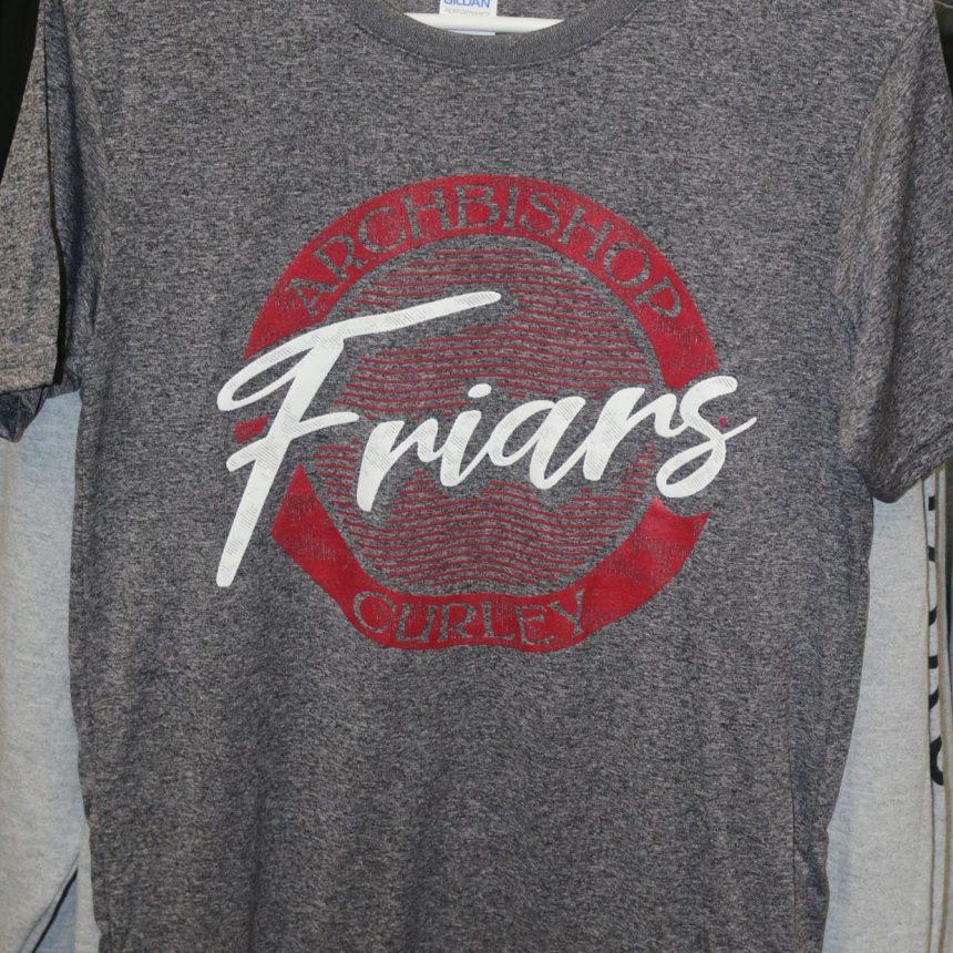 #960 Short Sleeve Cotton T-Shirt