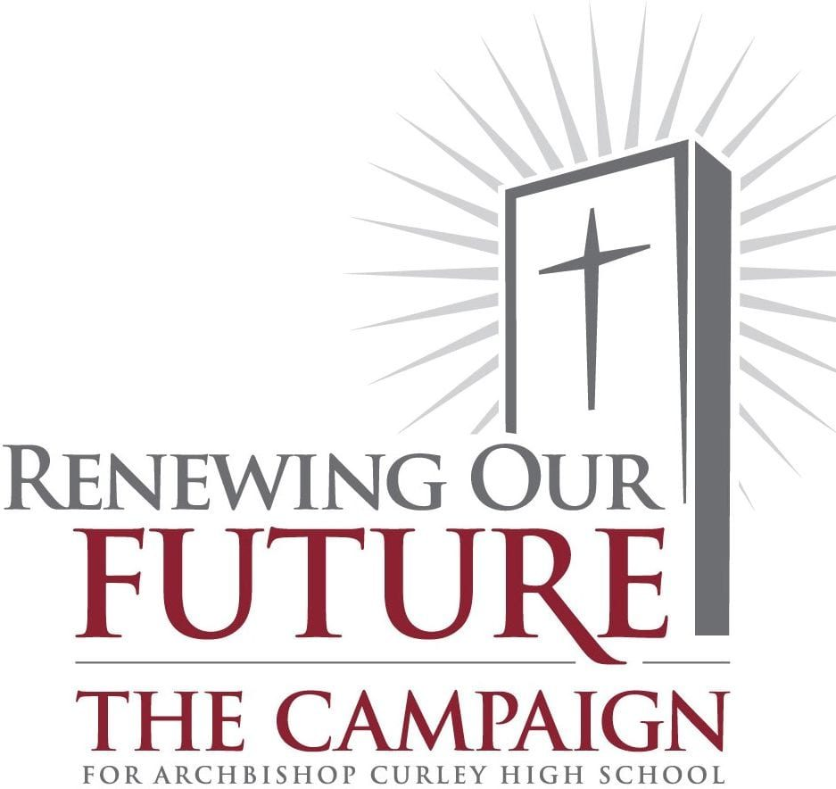 """""""Renewing Our Future"""" Capital Campaign"""