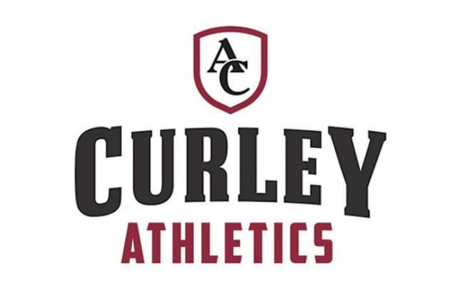 Protocols for Curley Athletic Games