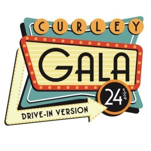 The Curley Gala