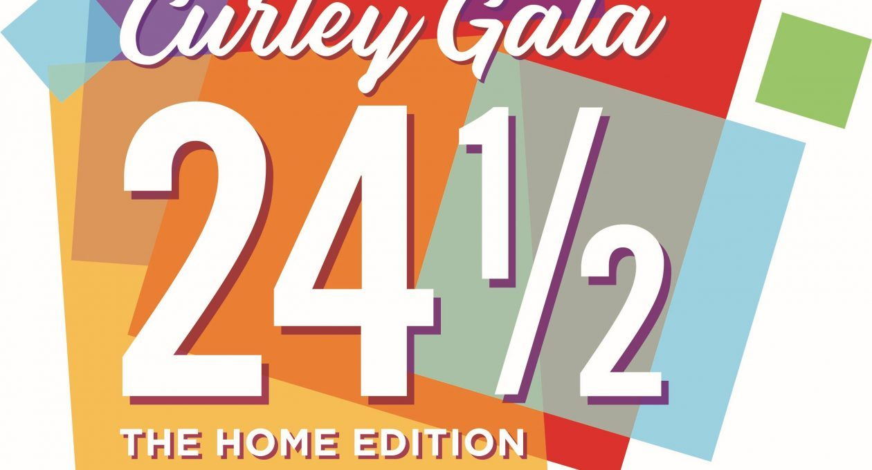 Register for our Virtual Gala and Purchase Gala Raffle Tickets