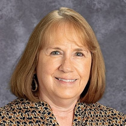 Mrs. Kathy Wandishin