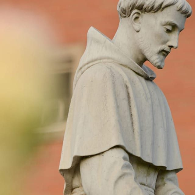 Our Franciscan Tradition