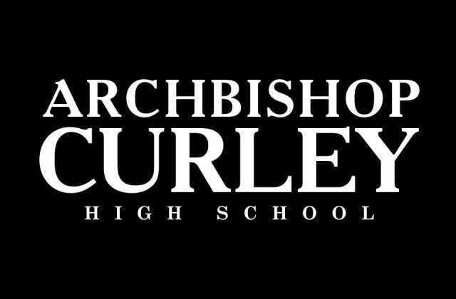 Curley Announces New Positions