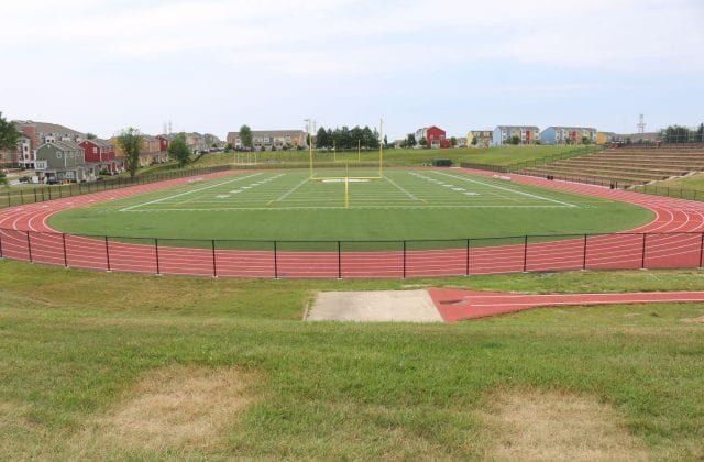 MIAA Postpones Fall Sports