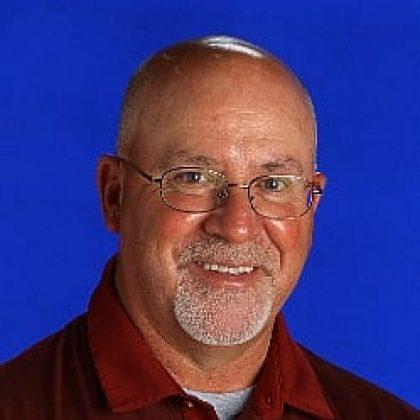 Mr. Jeff Farace