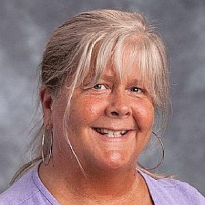 Ms. Kathleen Maskell, B.S., M.Ed. (eqv.), M.L.A.